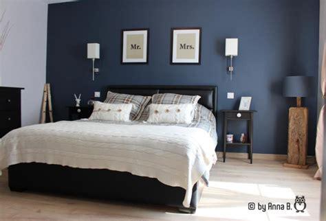 chambre bleu adulte 1000 images about chambre parentale on design