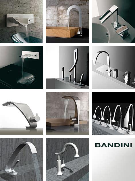 bathroom faucets coolest designs captivatist