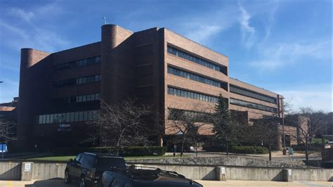 Mclaren Northern Michigan Announces Expansion