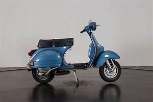 Vespa Px 125 : piaggio vespa px 125 cc 1982 catawiki ~ Kayakingforconservation.com Haus und Dekorationen