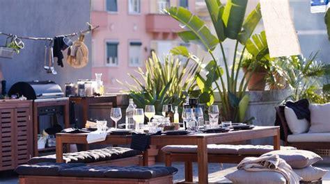 ikea cuisine accessoires muraux terrasse relooking déco et aménagement pour l 39 extérieur