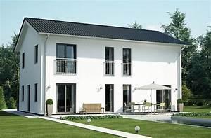 Haus Satteldach 30 Grad : dachneigung 30 grad bilder nachteile des rendern von d ~ Lizthompson.info Haus und Dekorationen