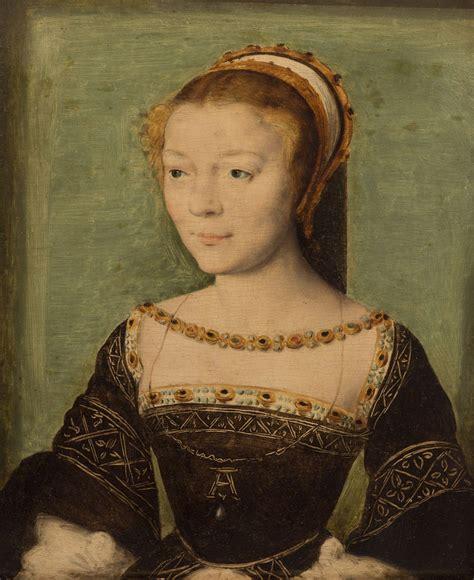 corneille stances a marquise analyse de pisseleu duchesse d 201 tes wikip 233 dia