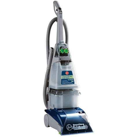 kitchen knives sale hoover vacuums steamvac clean carpet cleaner f5914