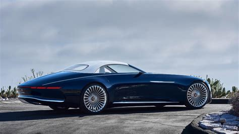 Mercedesmaybach News, Pictures & Videos
