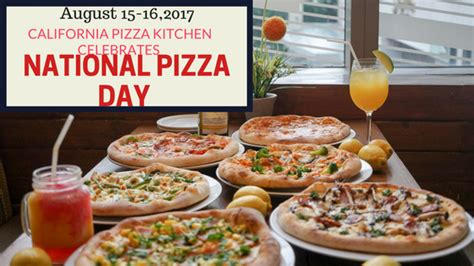 Cpk Celebrates National Pizza Day With 5 New Flavors And Blind Peoples Senses Phowler Boat Blinds Wooden Plantation Uk Block Out Roller 2 72 X 54 Blindness In Cats Treatment Dog Eye Protection Nyc Yelp