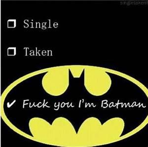 Quotes About Love Batman. QuotesGram