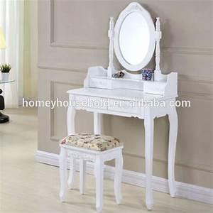 Miroir De Chambre : miroir de chambre 19 id es de d coration int rieure french decor ~ Teatrodelosmanantiales.com Idées de Décoration