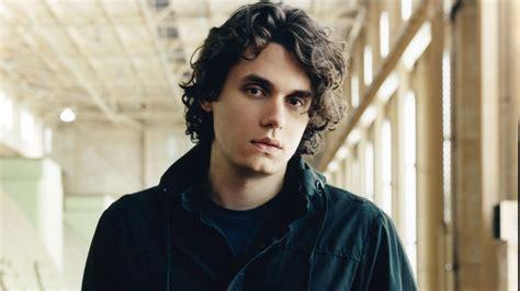 John Mayer Discusses Dead & Company In Fan Forum Interview
