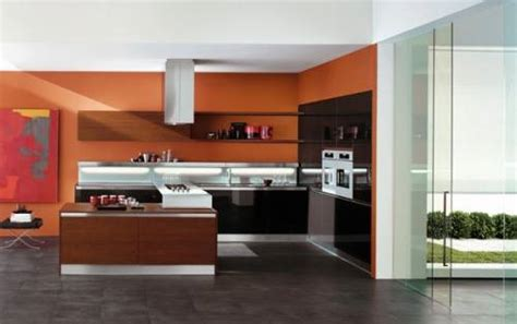 asian paints color shades for kitchen asian paints color shades for the kitchen the interior 9044