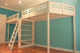 designer hochbett hochbett 3 kinder kreative ideen für ihr zuhause design