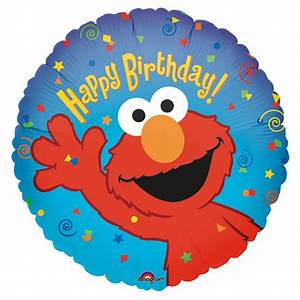 Elmo Clip Art Free - Cliparts.co