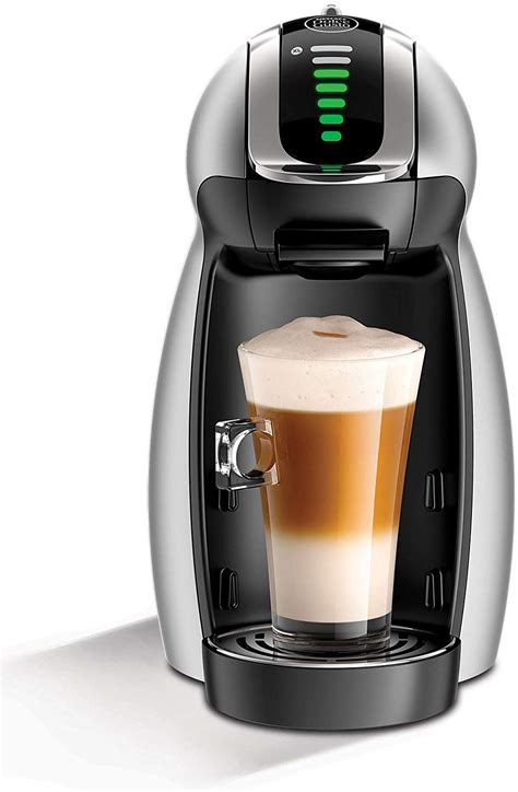 Coffee lovers are sure to be in heaven. List of Top Five Best Instant Coffee Makers on Amazon
