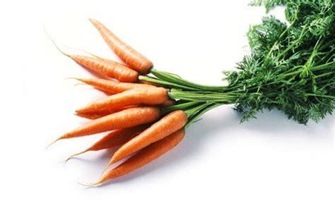 cuisiner celeri carotte bonduelle vous dit tout sur ce bon légume