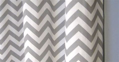25 X 96 Inch Blackout Lined Grey Zig Zag Grommet Curtains Half Price Laminate Flooring Wood Miami Installation Stairs Floor Care And Maintenance How To Lay Tile Effect Where Can I Buy Purchase