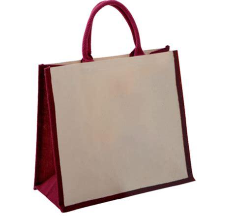 cabas durables gt sac cabas durable en toile de jute et coton tous commerces bourges emballages
