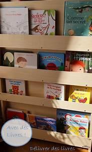 Bibliotheque Enfant Pas Cher : tidy books une vraie biblioth que pour les enfants d livrer des livres ~ Teatrodelosmanantiales.com Idées de Décoration