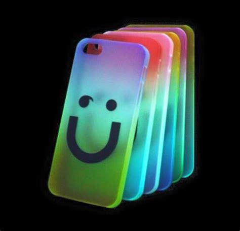 iphone 5s glow in the 17 best images about nattaly on glow
