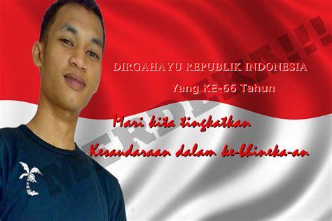 kartu ucapan dirgahayu republik indonesia   berbagai artikel informasi
