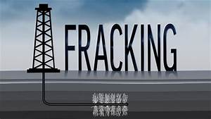 Fracking Ban Passes House With Veto Proof Majority - Long Room