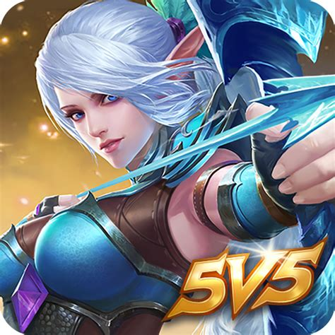 But android emulators allow us to. Mobile Legends: Bang Bang Free Download for Windows 10 2021