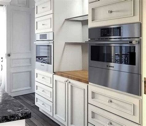 Top 5 Best Kitchen Appliance Brand  Buying Guides And Tips
