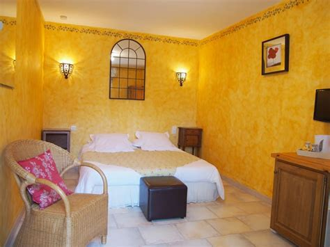 chambre hote luberon bed and breakfast provence b b luberon le clos des