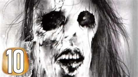 scariest urban legends youtube