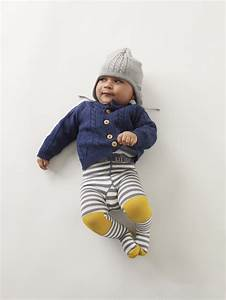 Little Titans Tights for boys! Babyccino Kids: Daily tips