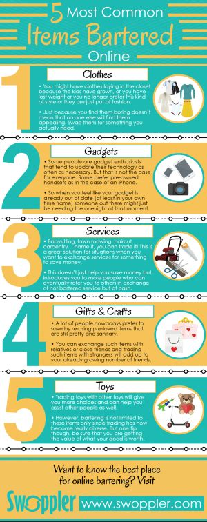 common things collect the most common sports injuries infographic