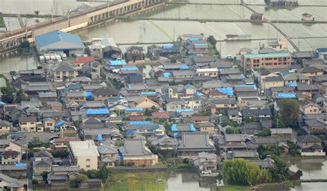 地震 大阪