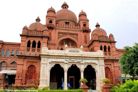Lahore Museum 1894 Punjab | Lahore Museum Mall Road Lahore P… | Flickr