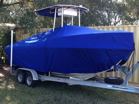 Boat Covers Tops And Upholstery by Bimini Tops And Boat Covers Ajs Fabrication