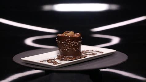 la mousse au chocolat de christophe michalak dpdc youtube