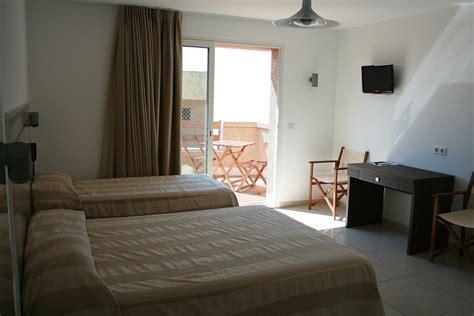 chambre stella chambre avec vue mer sur ajaccio venez l 39 hotel stella di mare