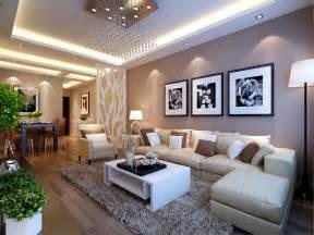 best living room design photos