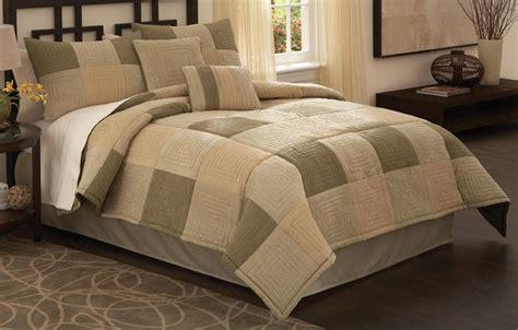top 28 tone comforter sets two tone vector base
