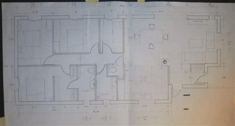 plan maison plain pied 3 chambres 1 bureau maison plain pied 115m 52 messages