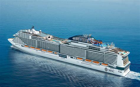 bathroom tub msc meraviglia cruise ship 2017 msc meraviglia