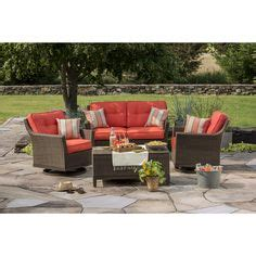 1000 images about outdoor living on patio