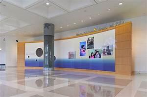 Mattel Children's Hospital UCLA ranks among nation's best ...