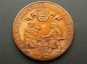 Möbel König Steinbach Hallenberg : medaille 750 jahre steinbach hallenberg 1978 ddr ~ Bigdaddyawards.com Haus und Dekorationen