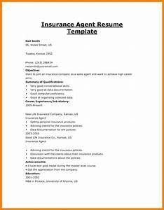 Chart Auditor Job Description 5 Insurance Agent Job Description Introduction Letter
