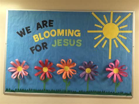 christian bulletin board for kindergarten 785 | fd18dccb8567e2fe7f5aeb79af2037f4 christian bulletin boards church bulletin boards