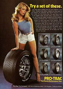 Vintage Wheels #15: The Top 20 Sexually Suggestive Auto ...
