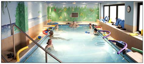 cabinet de kine avec piscine baln 233 oth 233 rapie capbeaune