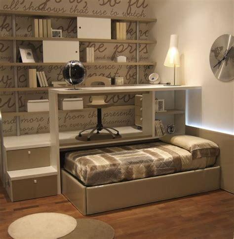 estrade pour chambre bien aménager une chambre avec une estrade
