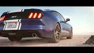 Jeux De Voiture 2015 : top 3 jeu de voitures pour xbox 360 youtube ~ Maxctalentgroup.com Avis de Voitures
