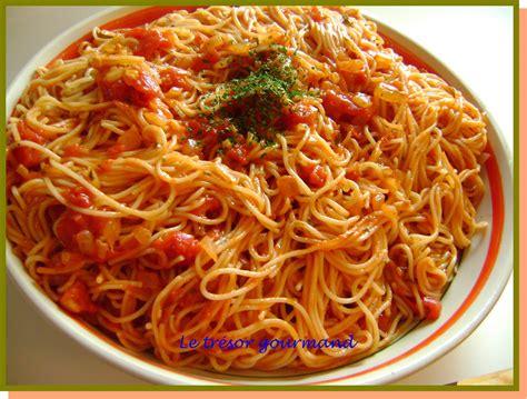 cuisine lapin au vin blanc spaghetti sauce tomate maison au vin blanc recette