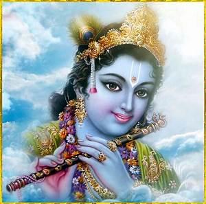 Sai_Baba themed -krishna_janmasthmi_greeting_cards_sai_baba  Krishna